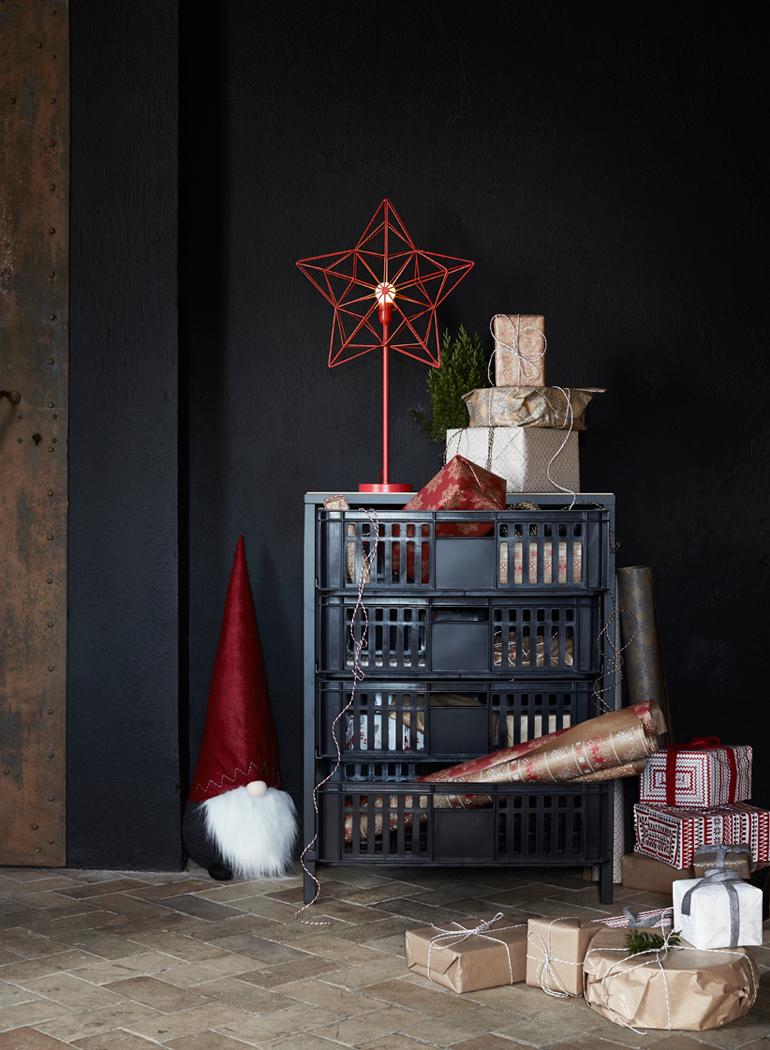 navidad-ikea-regalos-papel-cajas-twine-etiquetas