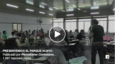 https://www.facebook.com/PoderCiudadano.Parana/videos/325940117874154/