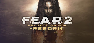 FEAR 2 Project Origin v2.0.0.3 Incl Reborn DLC-GOG