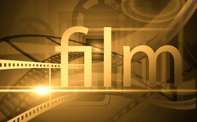 timp-pentru-film.jpg