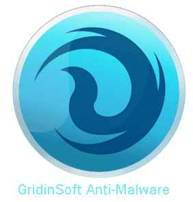 البرمجيات GridinSoft Anti-Malware 3.2.11 GridinSoft+Anti-Malware.png