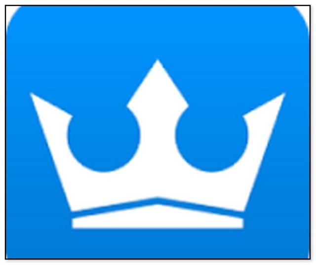 KINGROOT terbaru v5.0.6