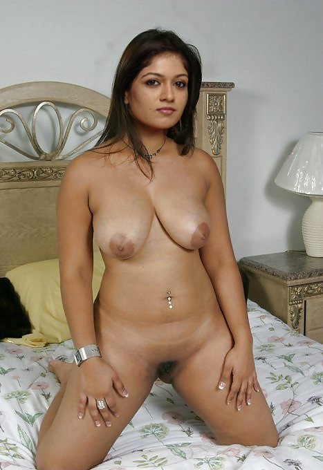 Raj Nude 39
