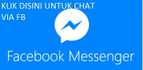 Chat  Via FB