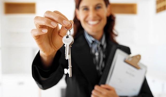 Cum ştii care e cea mai bună alegere în materie de apartamente în capitală
