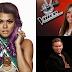 Noruega: Alexandra Joner, Oda e JOWST no 'Melodi Grand Prix 2019'?