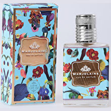 Top 10 Most Wanted Halal Perfume Recommendations 2019 Parfume