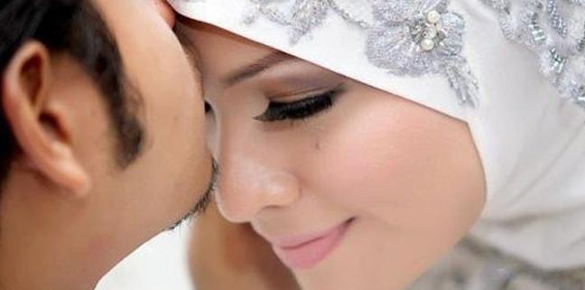 Menerima Isteri Apa Adanya Dan Mencintai Isteri Dengan Tulus Adalah Sifat Yang Harus Di Miliki Para Suami, Terima Ia Apa Adanya
