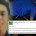 "The Truth Behind ""Kian Delos Santos"" Who Was Killed During The One Time Big Time (Oplan Galugad) Operation!"