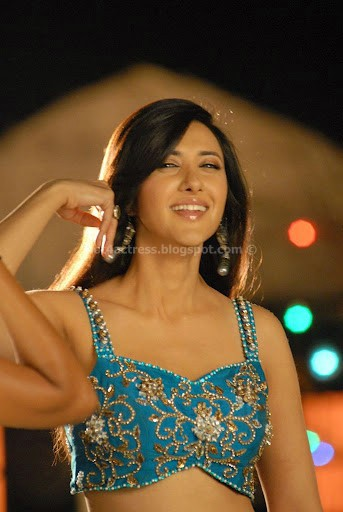 sakshi latest hot Navel stills