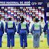 Grand Prix Nacional será por equipes mistas a partir de 2018.