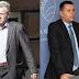Mirsad Kukić iz osvete 'ruši' Vladu TK na čelu sa premijerom Begom Gutićem?