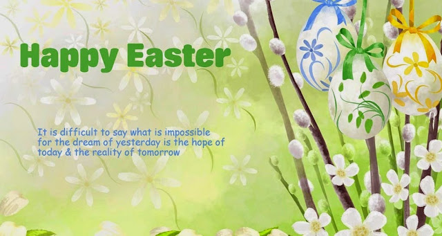 Happy easter wishes for family friends boyfriend girlfriend you can follow these pages for your data which will be posted and download this content for free you can find programs that incorporate number of such negle Choice Image