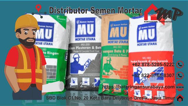 semen mortar, jual semen mortar, jual semen mortar murah, jual semen mortar yogyakarta, semen mortar murah, semen mortar yogyakarta