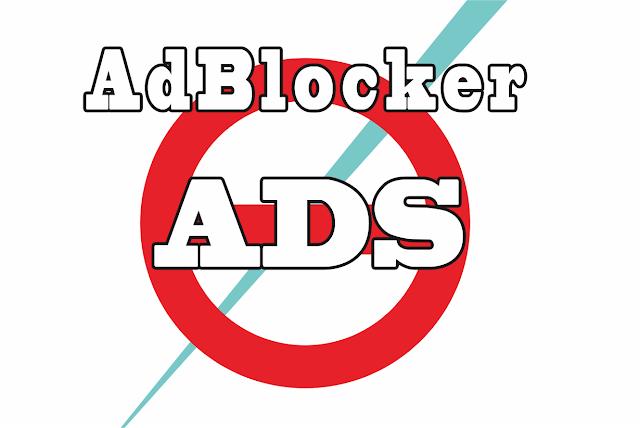 bahaya adblocker bagi publisher, adblocker, addon