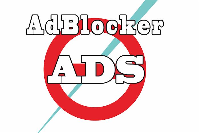 Bahaya Adblocker Bagi Publisher Google Adsense
