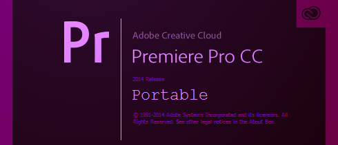 adobe premier pro cc 2018 full crack windows 10 torrent