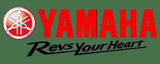 Lowongan Kerja Yamaha Motor Indonesia