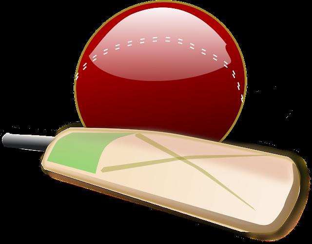IPL 2018 point Table list