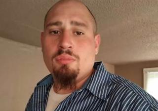 Andrew Thomas Finch Wichita Swatting Prank