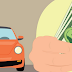 New Cheap Auto Insurance Online Detail Fast Free | Auto and Carz Blog