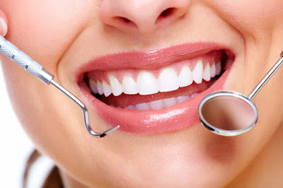 what-can-cosmetic-dentistry-do-for-your-teeth-1