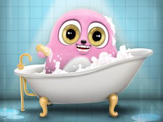 My+Virtual+Pet+Bathroom.jpg