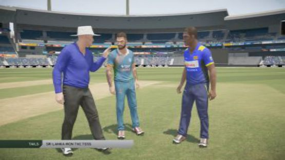 Download Don Bradman Cricket 17 game for pc full version