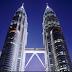 Sejarah Di Bangunnya Menara Kembar Petronas di Malaysia