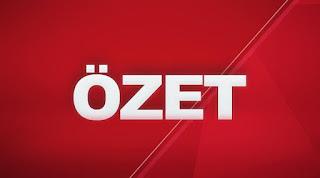 Akhisar Belediyespor 0-2 Yeni Malatyaspor Maç Özeti