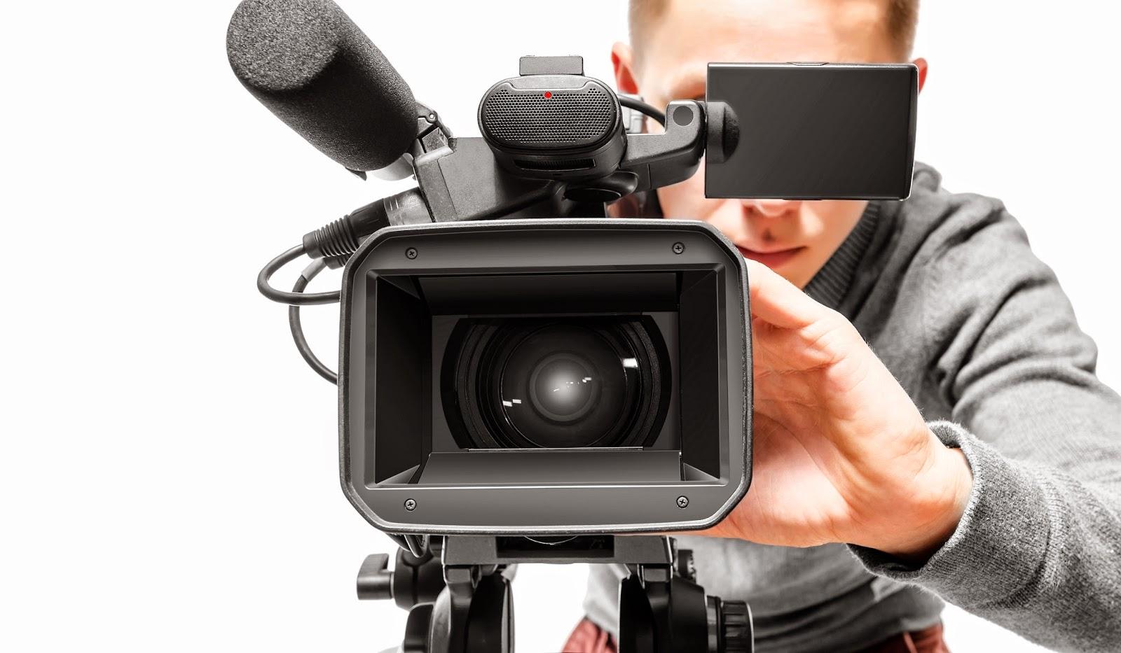 Парни перед видеокамерой пизда проституток порно