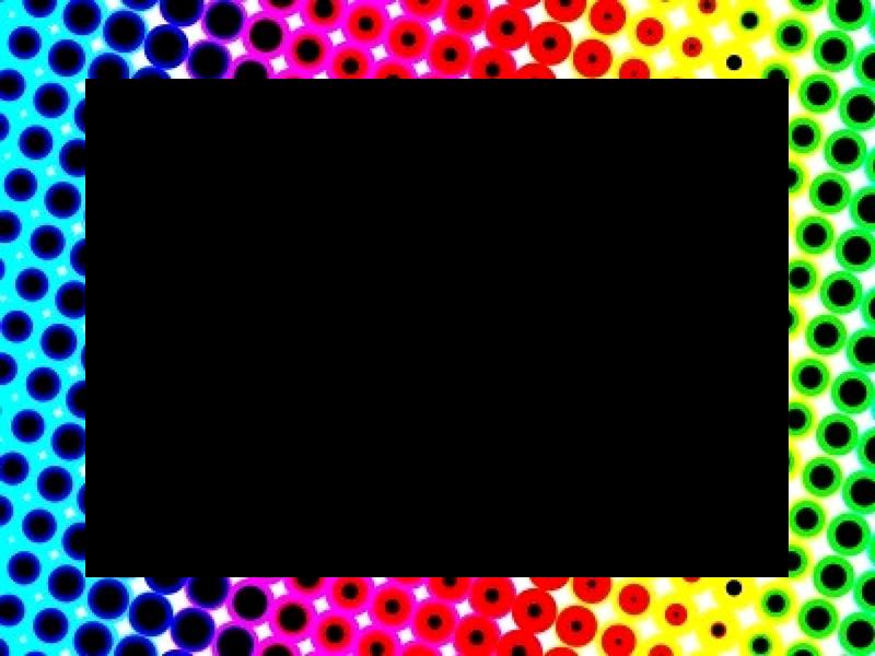 Marcos photoscape marcos photoscape marcos variados 29 for Sillas para fiestas png