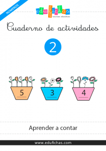 http://www.edufichas.com/wp-content/uploads/2015/03/mn-02-aprender-numeros-cuadernillo.pdf