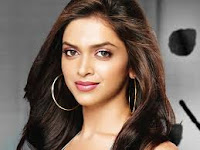 Deepika - Bollywood actress