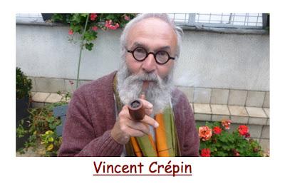 http://www.pipegazette.com/2017/11/portraits-de-fumeurs-de-pipe-vincent.html