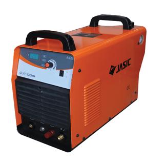 Máy cắt Plasma Jasic CUT100 (L201)