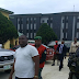 Court remands former NDDC official in prison for N3Billion scam