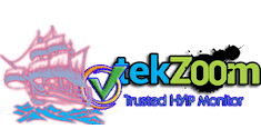 TekZoom | Hyip Review