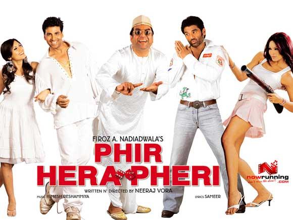 phir hera pheri movie mp4 download