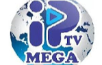 IPTV MEGA