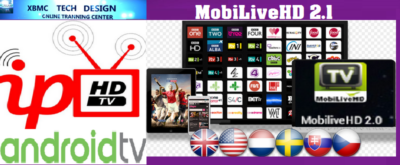 Download MobiLiveHD2.1 StreamZ(Pro) IPTV Apk For Android Streaming World Live Tv ,Sports,Movie on Android      Quick MobiLiveHD2.1 StreamZ(Pro)IPTV Android Apk Watch World Premium Cable Live Channel on Android
