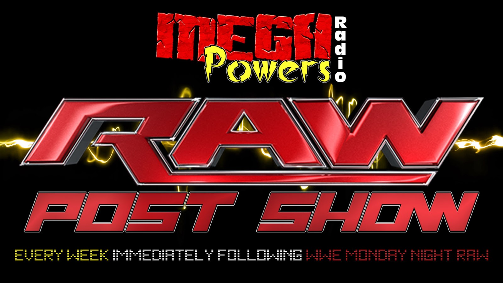 March 14, 2016 Monday Night Raw Full Show Download Stream
