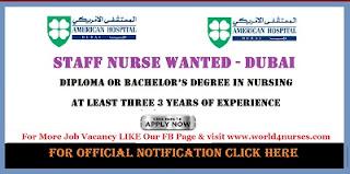 http://www.world4nurses.com/2017/08/staff-nurse-wanted-dubai.html