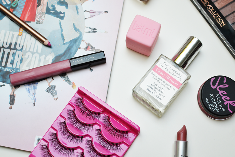 Valentine's Beauty Ernest Jones Giveaway | Colours and Carousels - Scottish Lifestyle, Beauty and Fashion blog