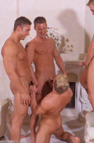 brett mycles gay