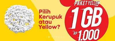 https://indosatooredoo.com/id/personal/producttariff/yellow