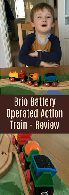 Brio-Battery-operated-action-train-review-pinterest-image