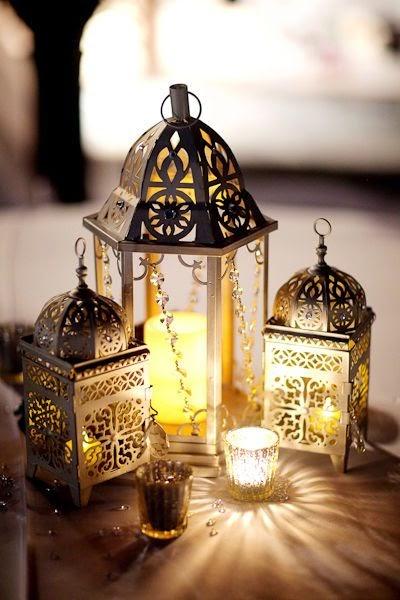Lanterns Lighting Lighting Low For Beautiful Home Decor 3