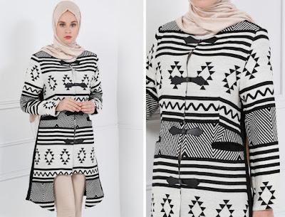 manteau-hijab-hiver-2019