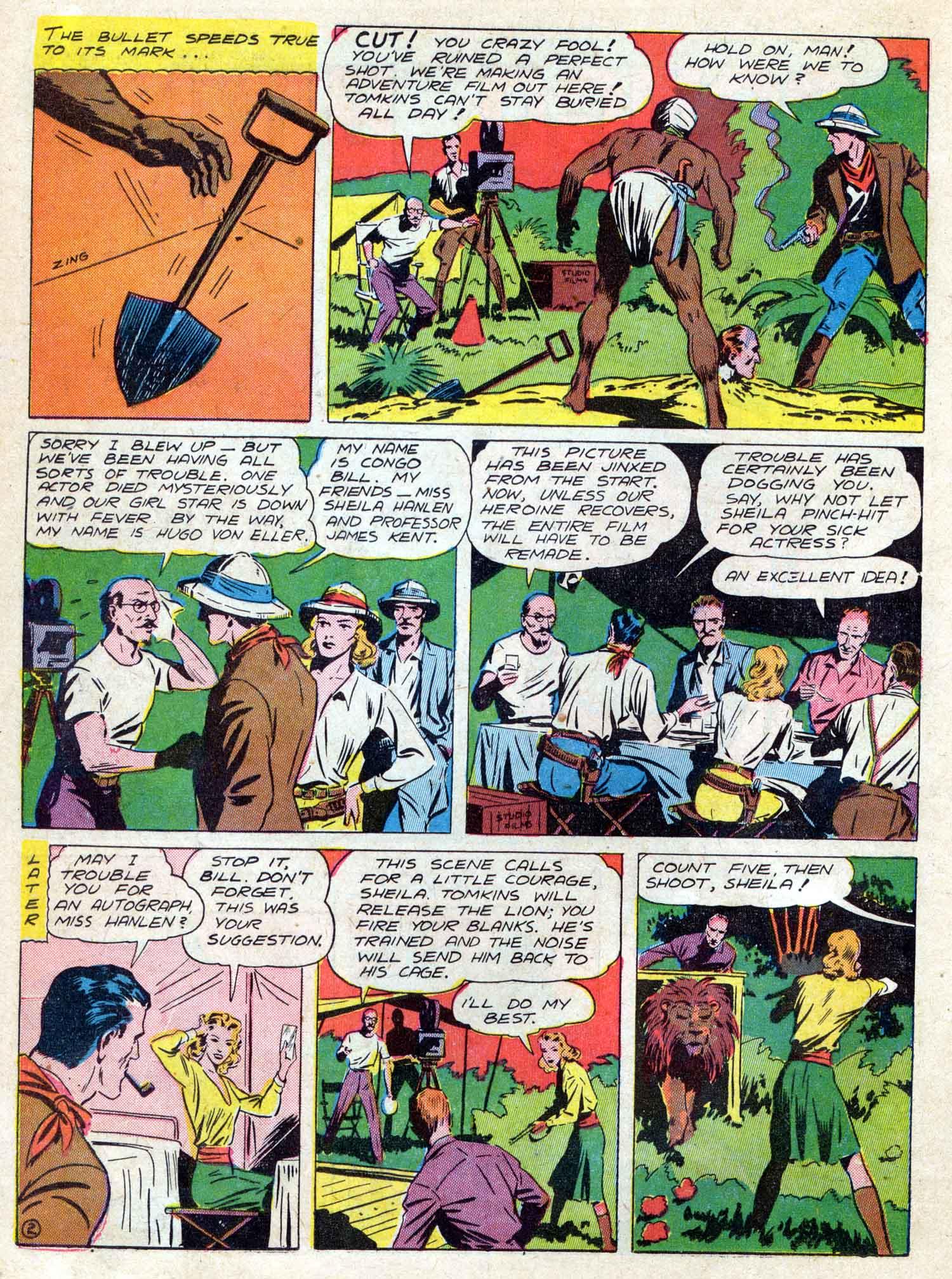 Action Comics (1938) 42 Page 44